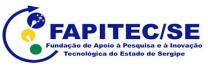 FAPITEC/SE