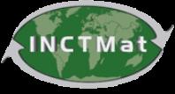 INCTMat