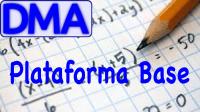 www.matematica.ufs.br/base